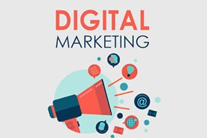 Do You Know Your Digital Marketing Terms?