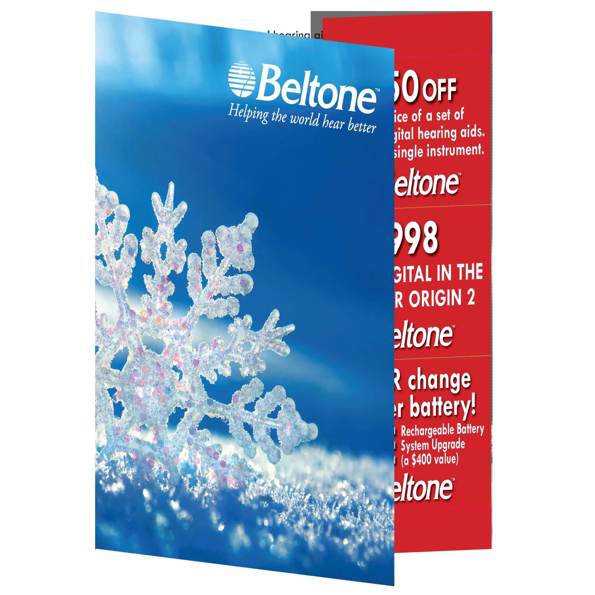 beltone_tri-card_mailer