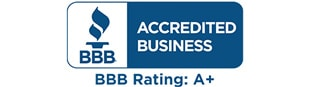 BBB-logo-a-plus-rating-2_125e33e2c1b3620be11eb6df309a5ebc
