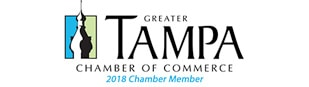 Tampa_Chamber_of_Commerce