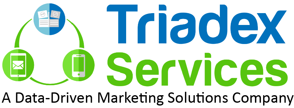 Triadex Services